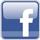 auf Facebook Fan werden