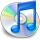 in iTunes abonnieren