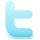 auf Twitter folgen